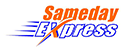 Sameday Express Inc.